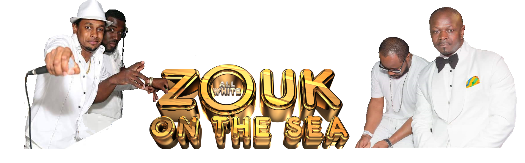 Zouk_On_the_Sea_V02_0001_preview